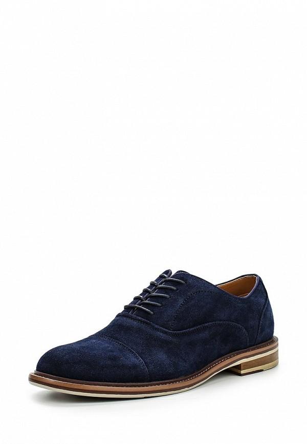 Мужские туфли Aldo FANTINO: изображение 1