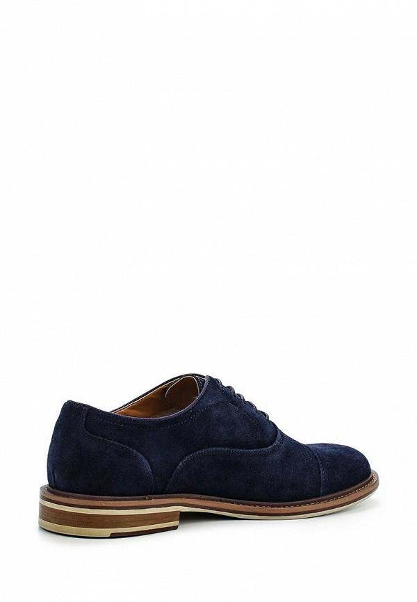 Мужские туфли Aldo FANTINO: изображение 2