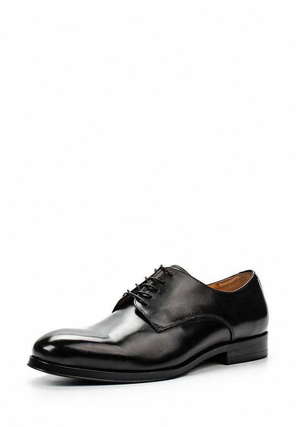 Мужские туфли Aldo RIDGLEY: изображение 1