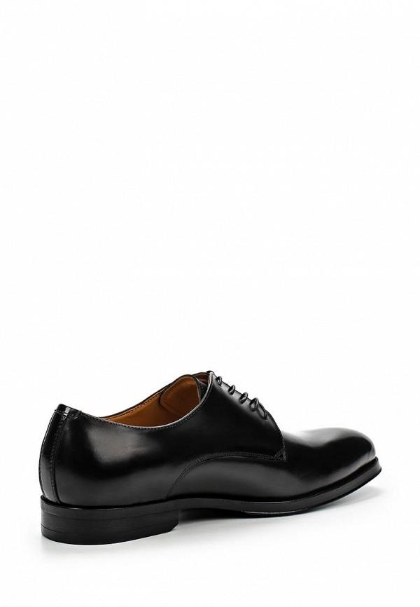 Мужские туфли Aldo RIDGLEY: изображение 2
