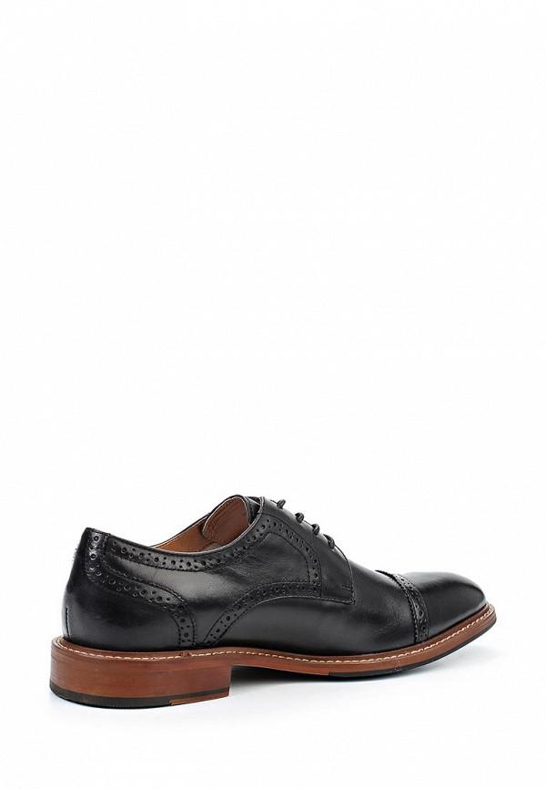Мужские туфли Aldo RODALLO: изображение 2