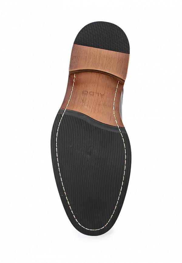 Мужские туфли Aldo RODALLO: изображение 3