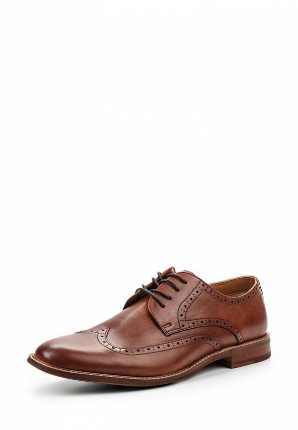Мужские туфли Aldo PRAODIA: изображение 1