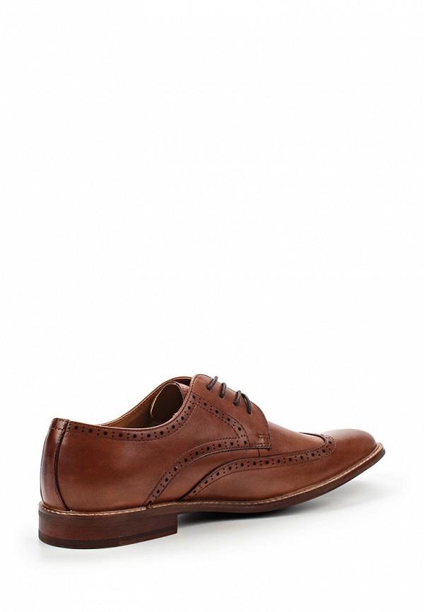 Мужские туфли Aldo PRAODIA: изображение 2