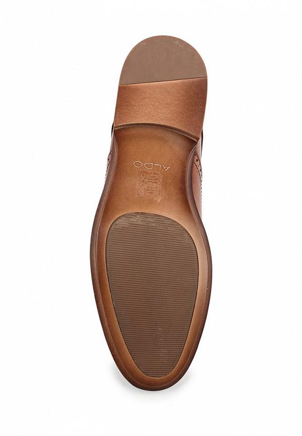 Мужские туфли Aldo PRAODIA: изображение 3