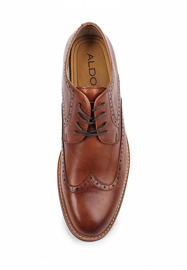 Мужские туфли Aldo PRAODIA: изображение 4