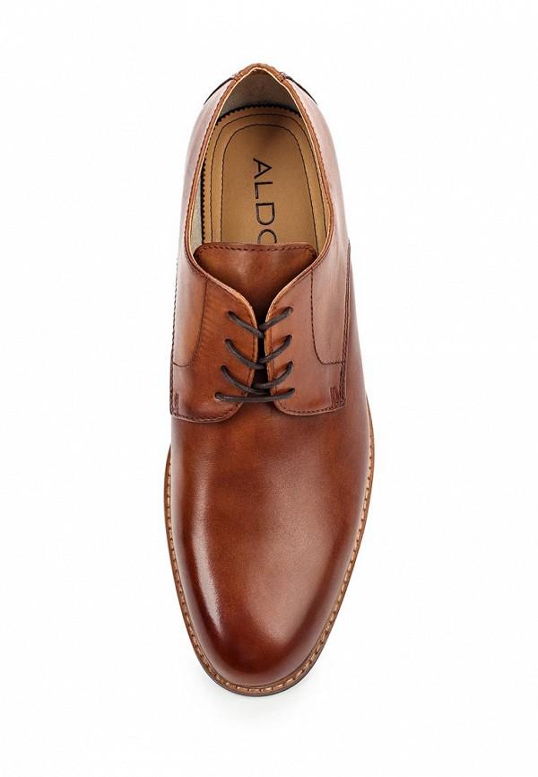 Мужские туфли Aldo BLITHHERE: изображение 4