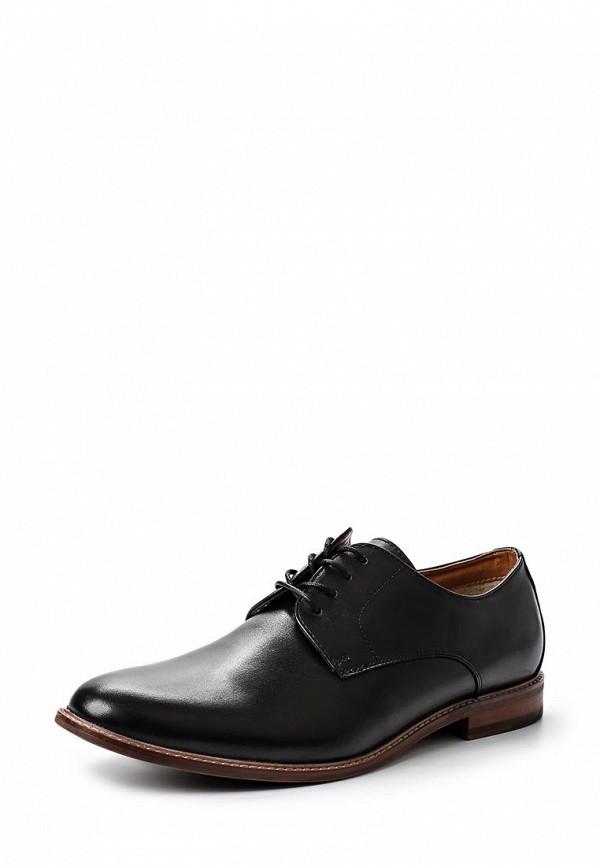 Мужские туфли Aldo BLITHHERE: изображение 1