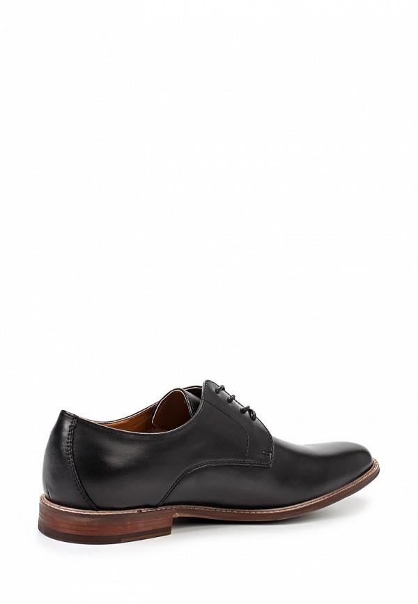 Мужские туфли Aldo BLITHHERE: изображение 2