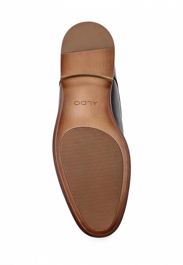 Мужские туфли Aldo BLITHHERE: изображение 3