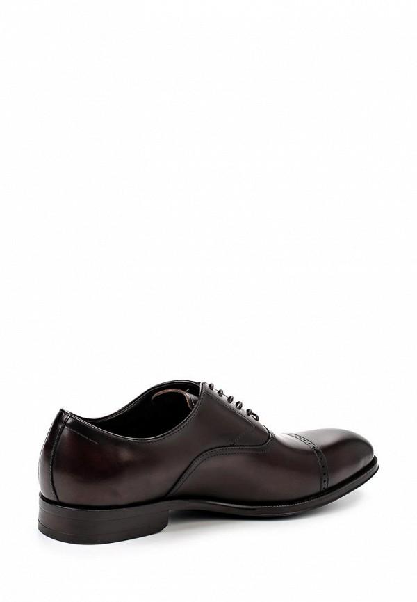 Мужские туфли Aldo CARLUS: изображение 2