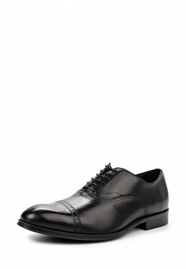 Мужские туфли Aldo CARLUS: изображение 1