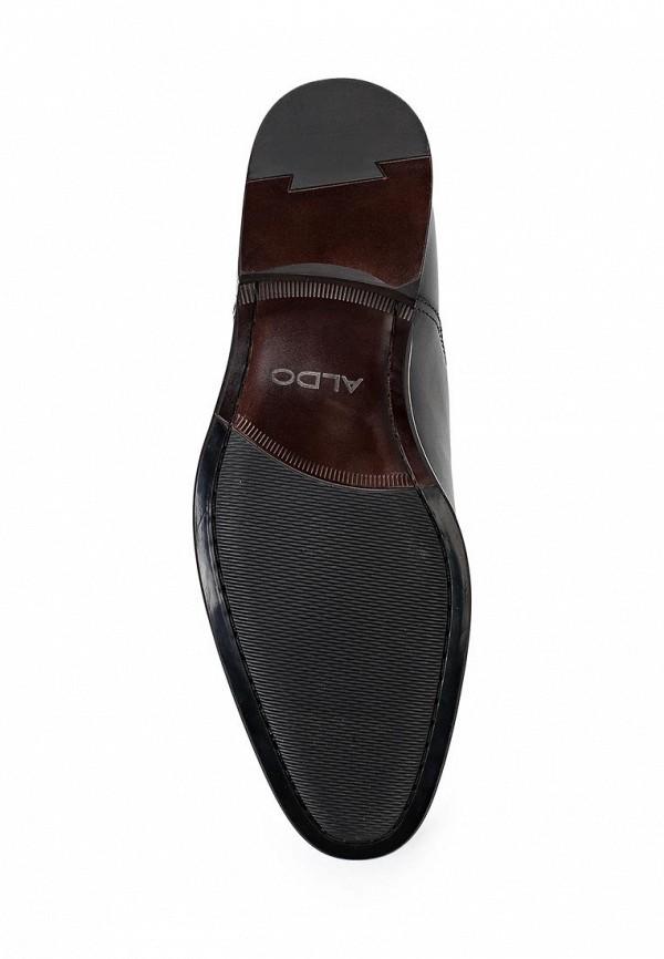 Мужские туфли Aldo CARLUS: изображение 3