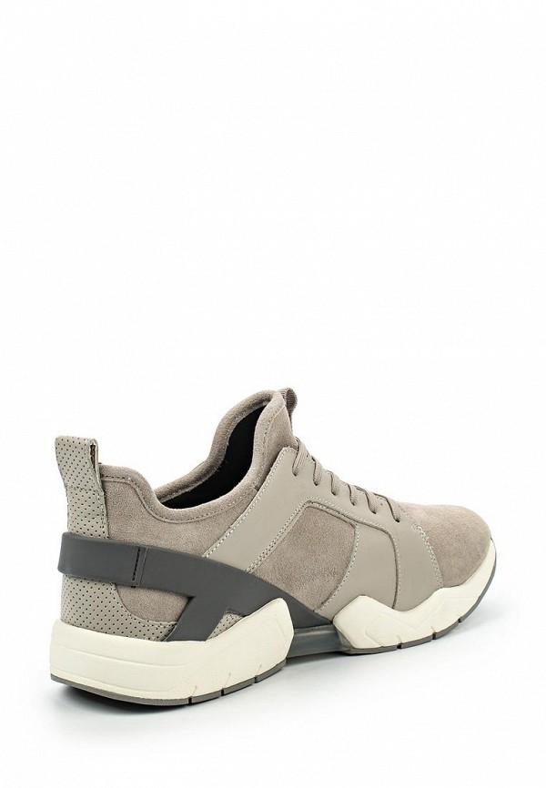 Мужские кроссовки Aldo ATCHE: изображение 2