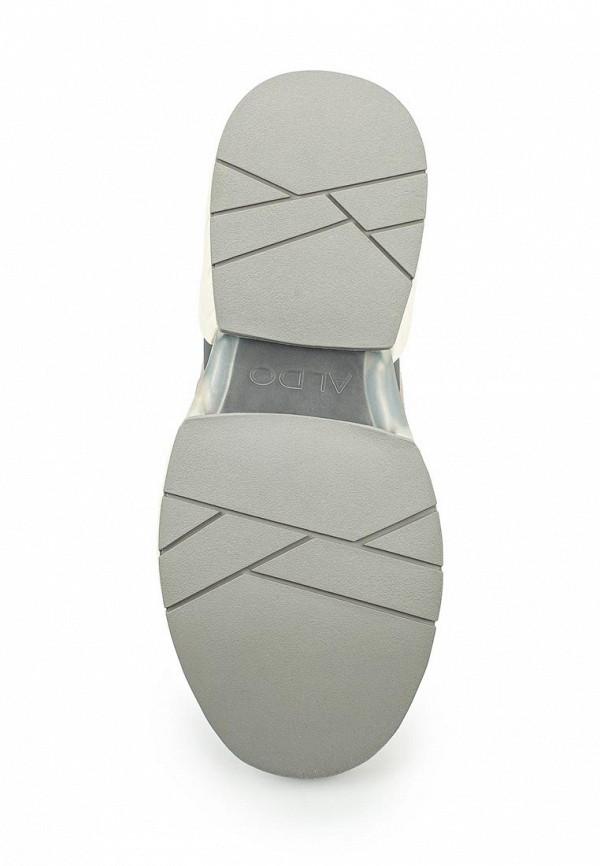 Мужские кроссовки Aldo ATCHE: изображение 3