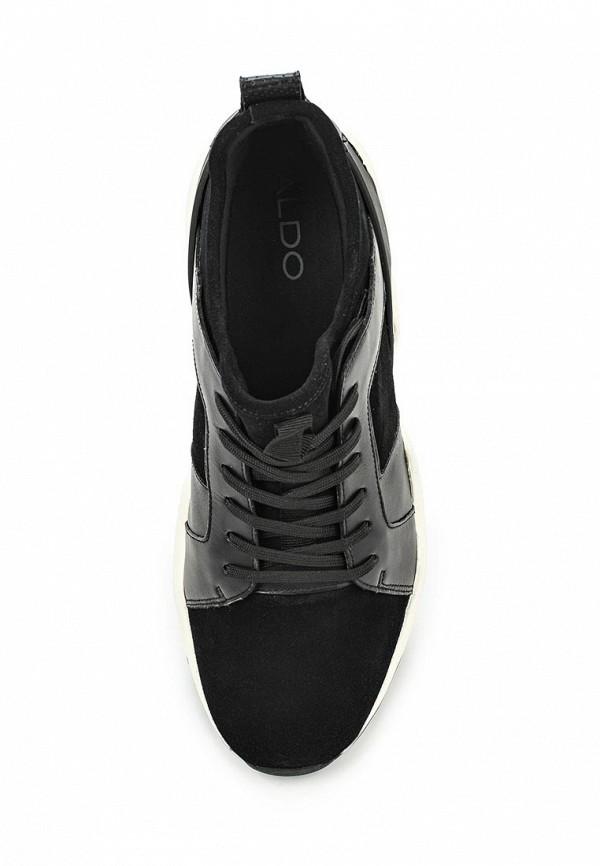 Мужские кроссовки Aldo ATCHE: изображение 4
