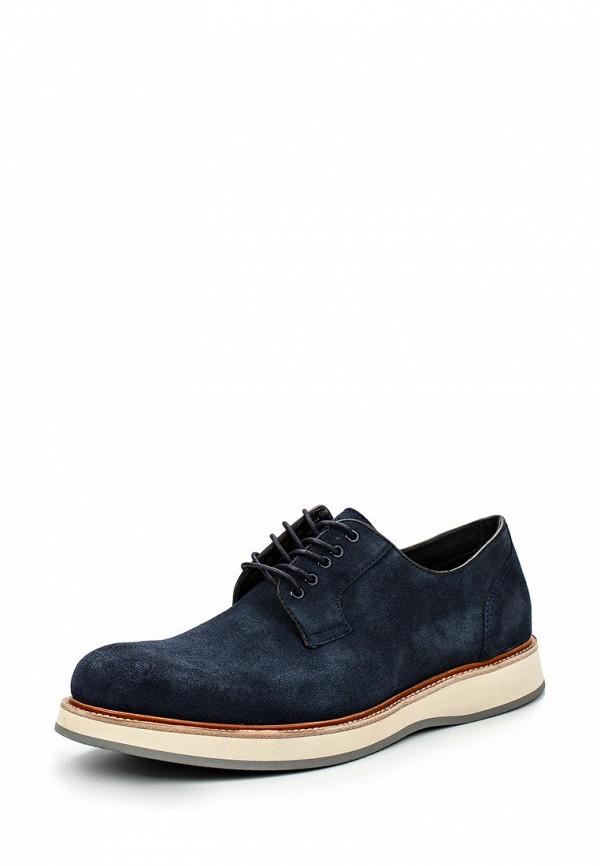 Мужские ботинки Aldo DOBSON