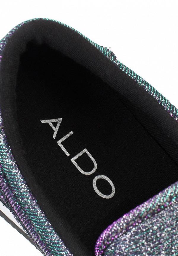 Женские кроссовки Aldo FLASCH: изображение 11