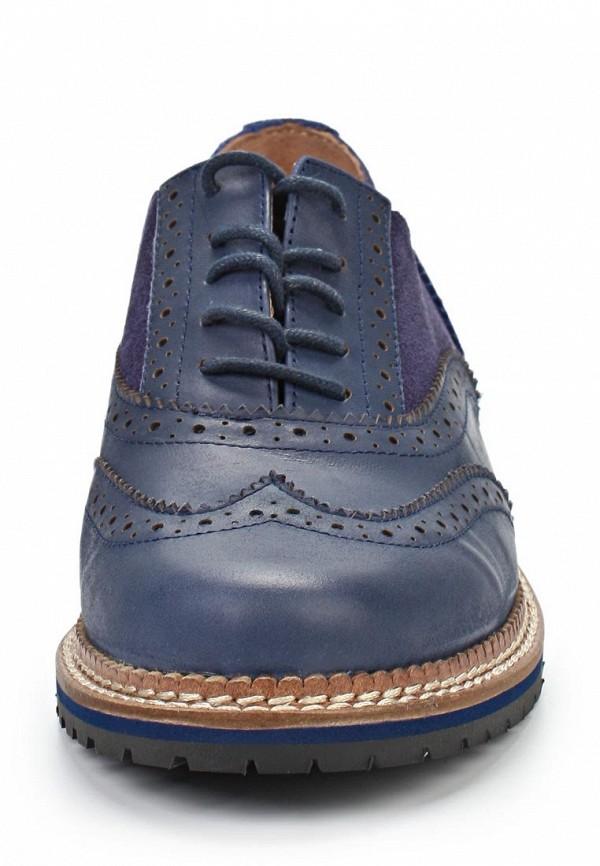 Женские ботинки Aldo MEARIEN: изображение 5