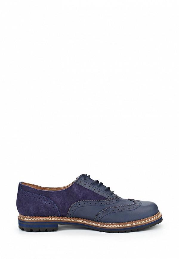 Женские ботинки Aldo MEARIEN: изображение 7