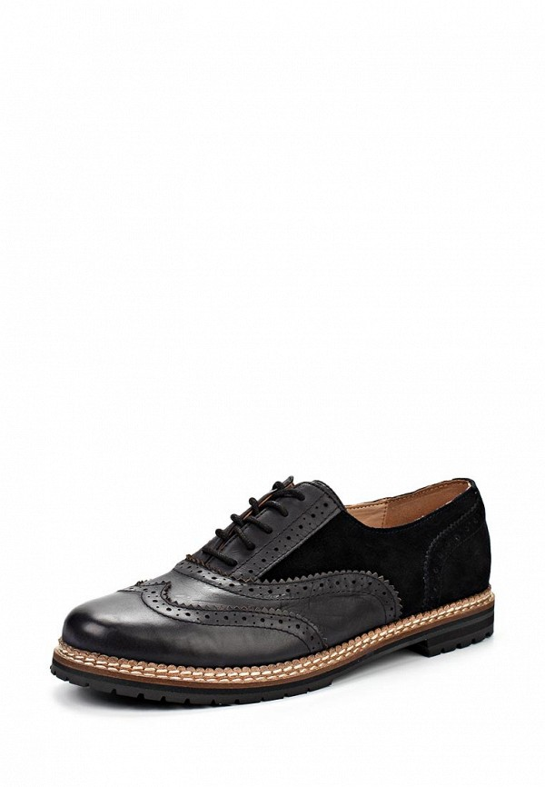 Женские ботинки Aldo MEARIEN: изображение 1