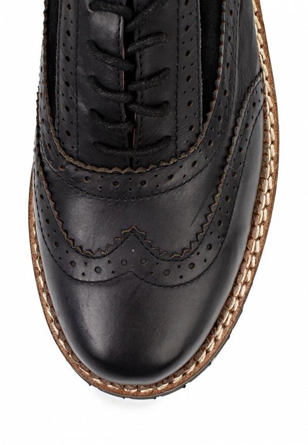 Женские ботинки Aldo MEARIEN: изображение 9