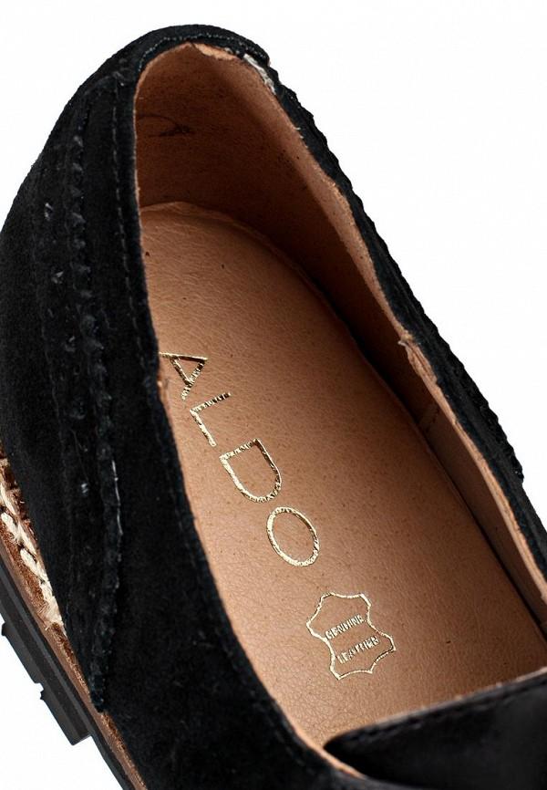 Женские ботинки Aldo MEARIEN: изображение 11