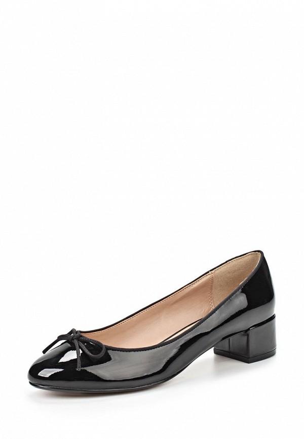 Туфли на каблуке Aldo PONTILE: изображение 1