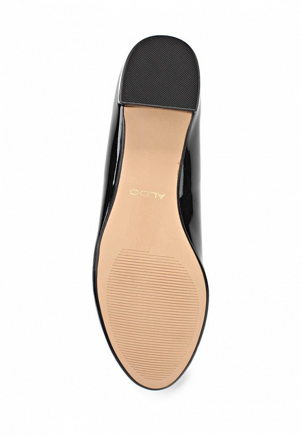 Туфли на каблуке Aldo PONTILE: изображение 2