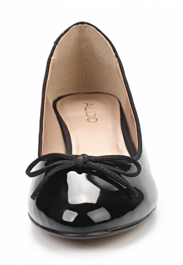 Туфли на каблуке Aldo PONTILE: изображение 3