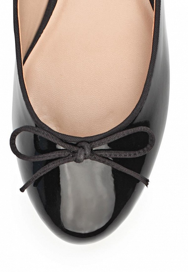 Туфли на каблуке Aldo PONTILE: изображение 5