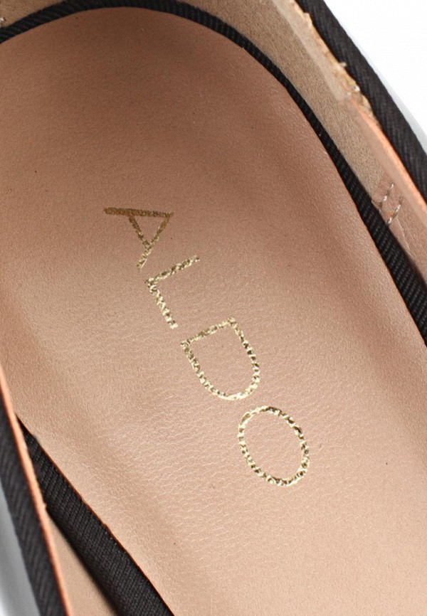 Туфли на каблуке Aldo PONTILE: изображение 6