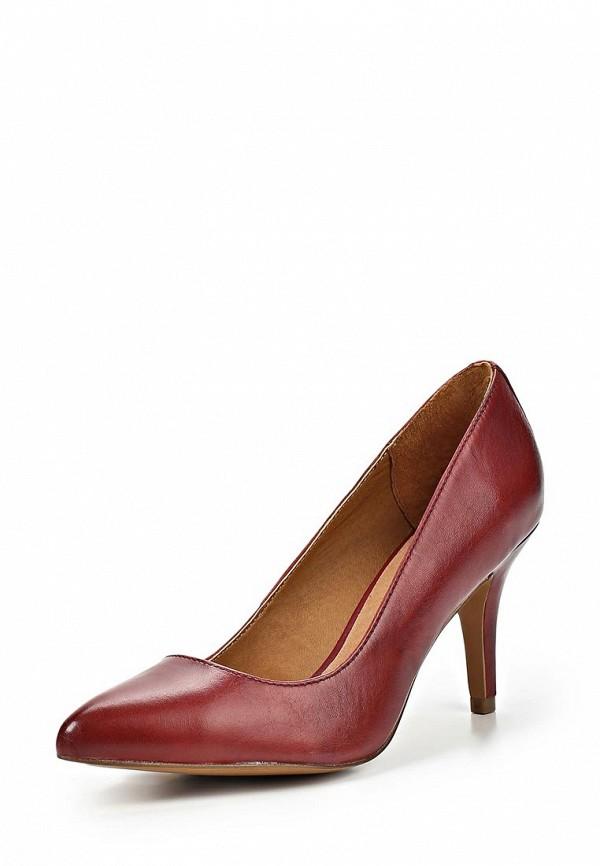 Туфли на каблуке Aldo FRAGOLA: изображение 1