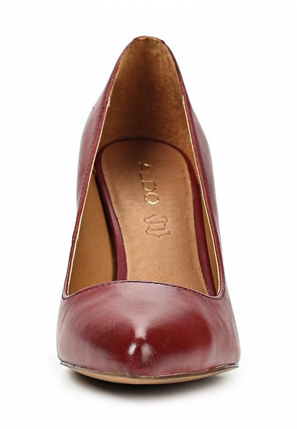 Туфли на каблуке Aldo FRAGOLA: изображение 6