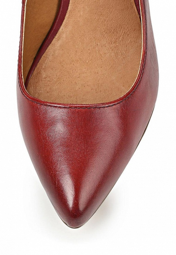 Туфли на каблуке Aldo FRAGOLA: изображение 10