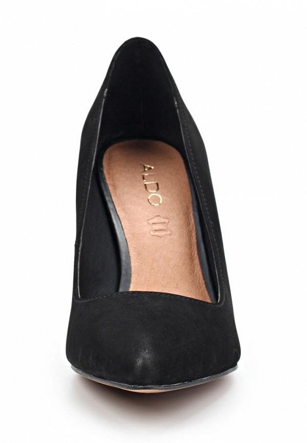 Туфли на каблуке Aldo FRAGOLA: изображение 3
