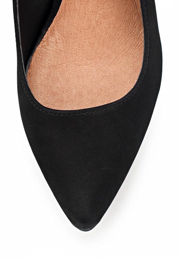 Туфли на каблуке Aldo FRAGOLA: изображение 9