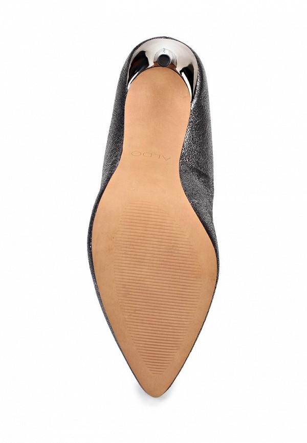 Туфли на шпильке Aldo CEGLIA: изображение 2