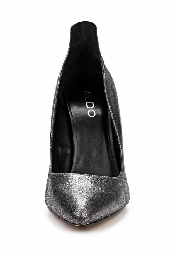 Туфли на шпильке Aldo CEGLIA: изображение 3