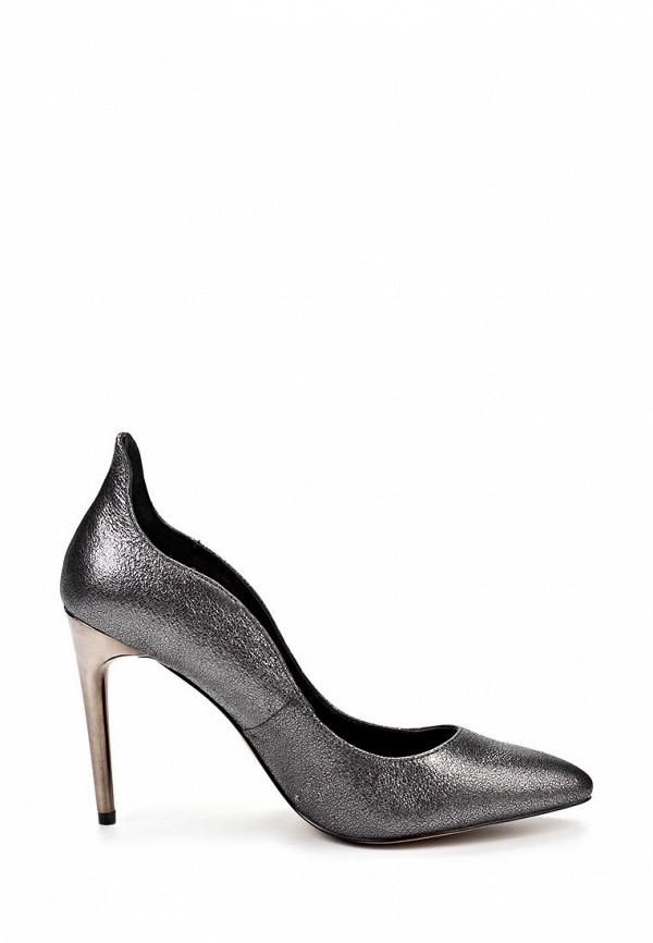 Туфли на шпильке Aldo CEGLIA: изображение 7