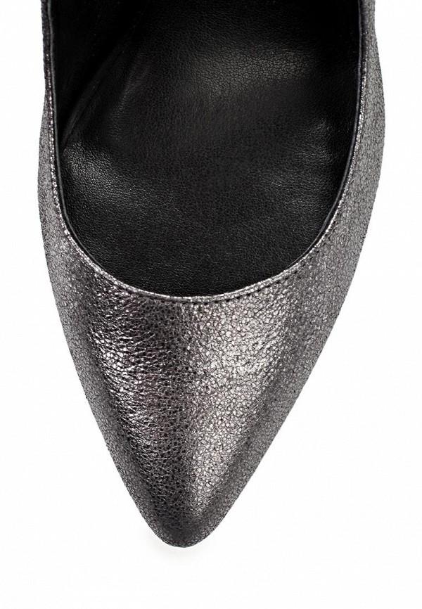 Туфли на шпильке Aldo CEGLIA: изображение 5