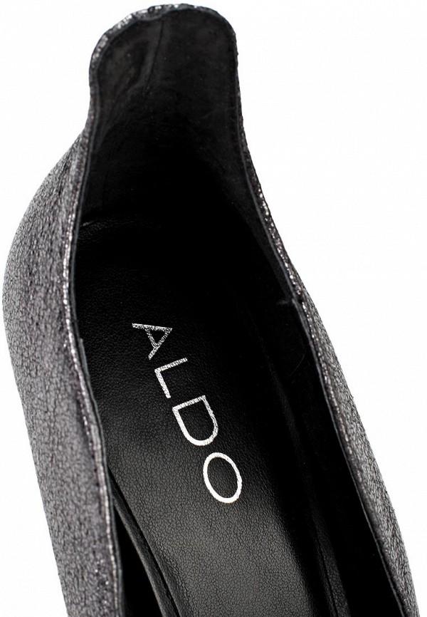 Туфли на шпильке Aldo CEGLIA: изображение 6
