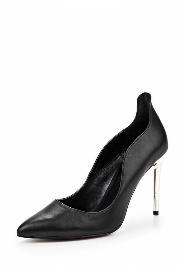 Туфли на каблуке Aldo CEGLIA: изображение 1