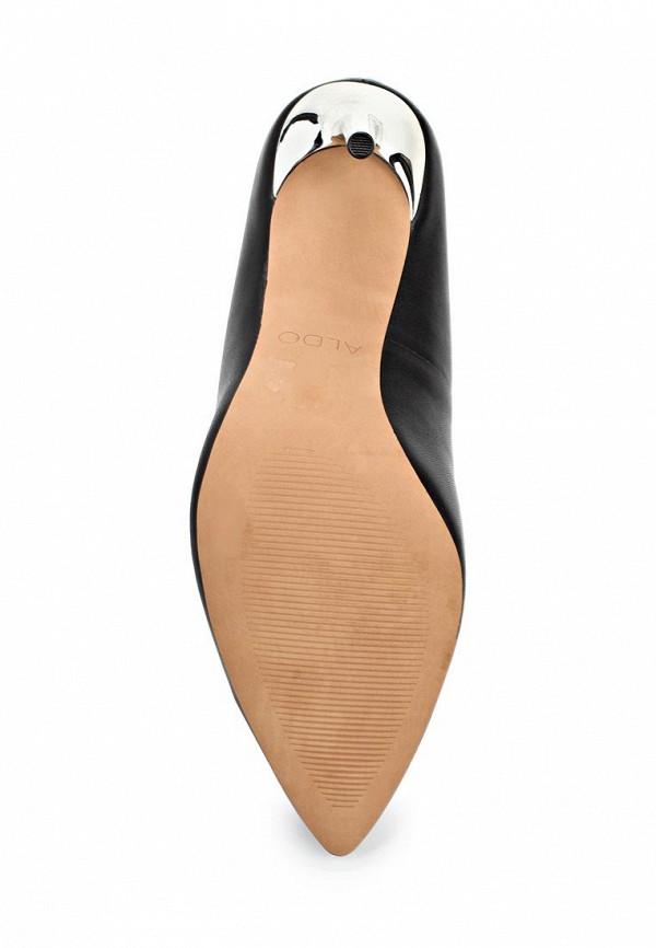 Туфли на каблуке Aldo CEGLIA: изображение 3