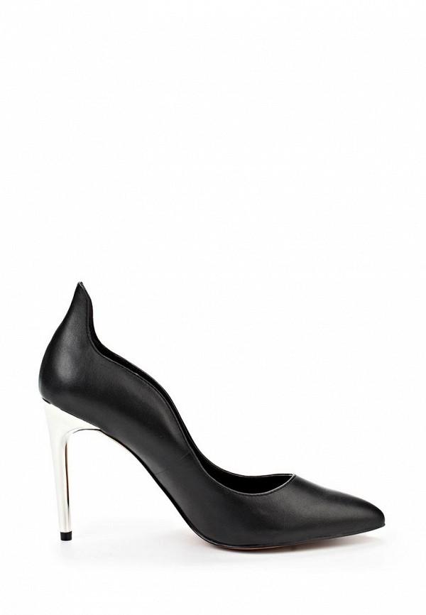 Туфли на каблуке Aldo CEGLIA: изображение 7