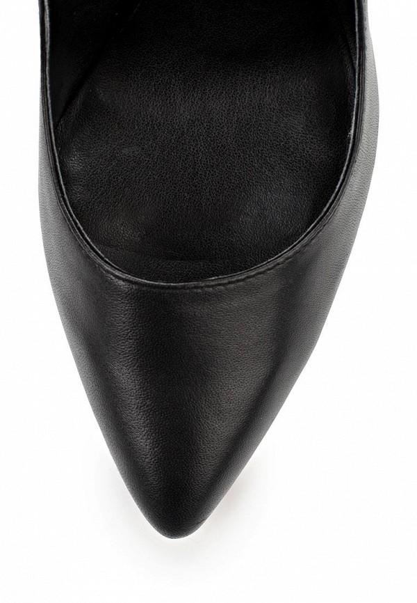 Туфли на каблуке Aldo CEGLIA: изображение 9