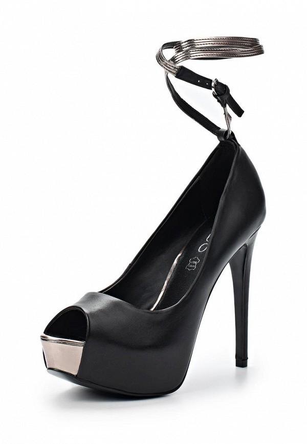 Туфли на каблуке Aldo HEREMONA: изображение 1