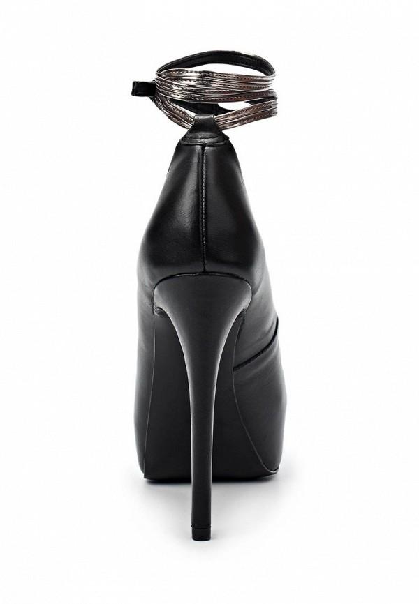 Туфли на каблуке Aldo HEREMONA: изображение 2