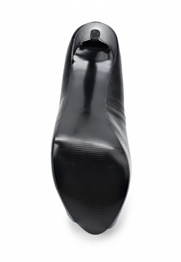 Туфли на каблуке Aldo HEREMONA: изображение 3