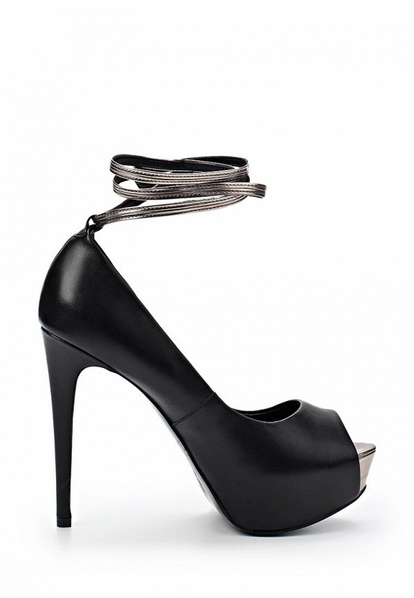 Туфли на каблуке Aldo HEREMONA: изображение 5